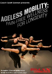 Ageless Mobility
