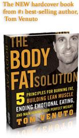tom venuto build muscle lose fat pdf