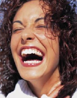 Is Laughter Really the Best Medicine? Fridays Off topic post by John Sifferman