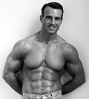 Tom Venuto - the fat loss coach